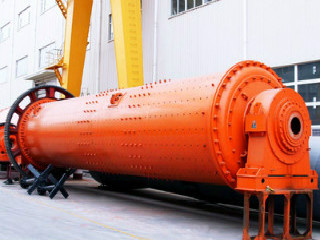 Impact S Iron Ore Ball Mill Equipment S