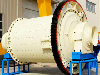 Iron Ore Crusher Design Industrial Grinding Mill