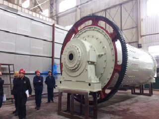 Gold Mill Manufacturers & Suppliers China Gold Mill