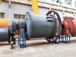 Ball Mill Price 2021 Ball Mill Price Manufacturers