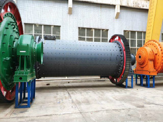 China Mixing Mill Mixing Mill Manufacturers Suppliers