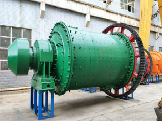 China Rotary Kiln Used In 6000tpd Clinker Production Line
