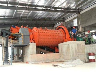 Jaw Crusher Lenox Iron Ore Ball Mill Price