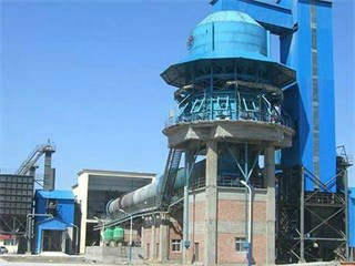 Grinding Mill For Phosphategrinding Media In Cement Mill