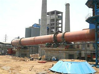 Ball Mill For Sale From China Suppliers