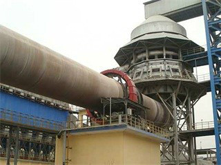 Flsmidth Ball Mill Cement Riding Ring