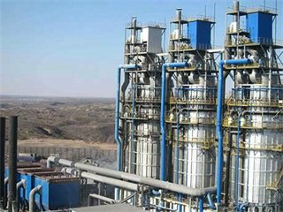 Vertical Roller Mills For Raw Materials Coal Cement And