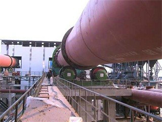 Difference Between A Raw Mill And Cement Mill Ball Mill