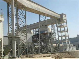Ball Mill Service Intervals Vrm For Cement Grinding