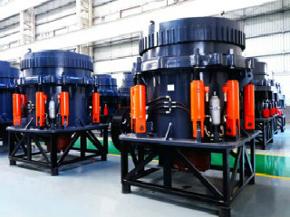 China Crushing Equipment Manufacturers Suppliers