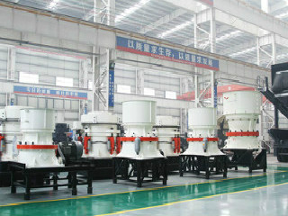 China High Mn Steel Cone Crusher Parts Of Cone Crusher