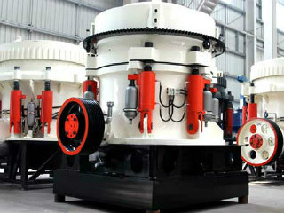 2020 New Type Low Price Jaw Crusher Plant