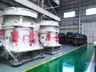 New Fine Crusher_grinding Mill Stone Crusher