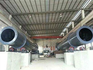 China Coal Biomass Power Plant Boiler Manufacturers And