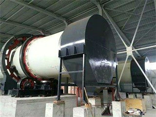 Buy Coal Gangue Cone Crushers Plant With New Process
