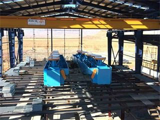 Stone Crusher North Korea For Sale
