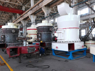 Sk Enterprises Used Gear Machines Used Milling Machines