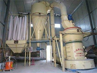 Used Drill Grinding Machines For Sale Machineseeker