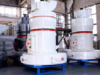 Wholesale Suppliers Of Briquette Machines From Zhengzhou