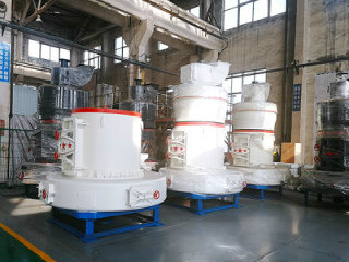 Soap Stone Powder Making Machine Stone Grinding Mill