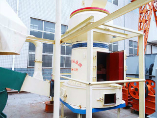China Mineral Powder Ball Press Machine Mineral Powder