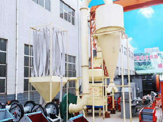High Pressure Briquetting Machine Hydraulic Briquette