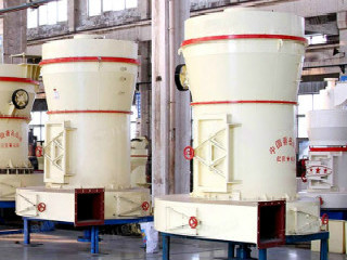 Marble Grinding Machine Manufacturer In Pakistan