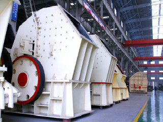 Stone Crusher Plant In Nigeria Images