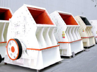 Stone Crusher Plant Cone Type In Algeria Jaw Crusher