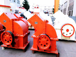 Sale Cost Algeria Coal Crusher