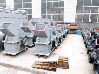 Definition Of A Coal Crusher Cost Algeria