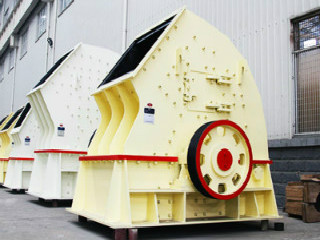 China Stone Impact Hammer Crusher For Sale Mill Price Line
