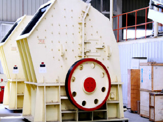 Cost Of Stone Hammer Crusher Algeria For Mining