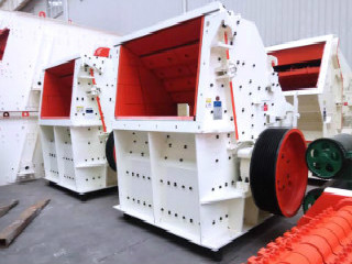 High Capacity And Low Price Limestone Hammer Crusher For Sale