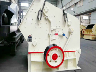 2016 Hot Sale High Capacity Mobile Stone Rock Crushers For