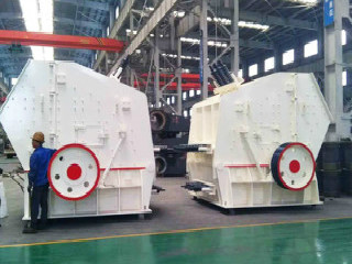 China High Chrome Stone Crusher Wear Parts Blow Bar Of