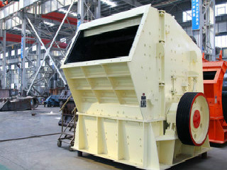 Impact Crushers For Sale Mittry Construction