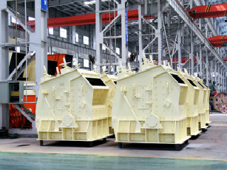 China High Managanse Wear Parts Manufacturer Jaw Plate