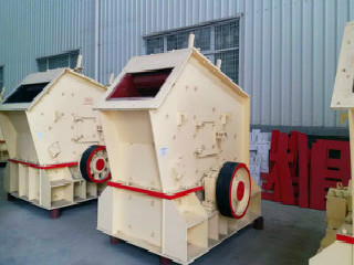 Crusher Blow Bars Nanjing Manganese Manufacturing