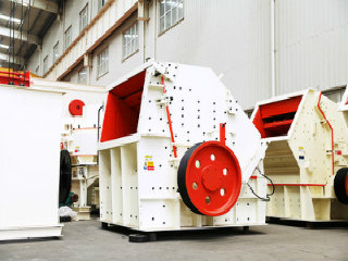 Portable Impact Crusher Worldcrushers