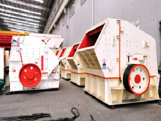 China Oem Crusher Parts And Crusher Manufacturer Crusher