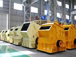 Stone Jaw Crusher Jaw Crushing Machinery