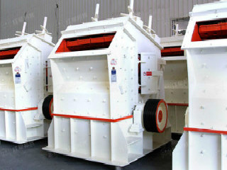 Portable Impact Crusher For Sale Florida Crusher Mills