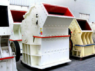 Portable Impact Crusher Crushers For Sale Ironplanet