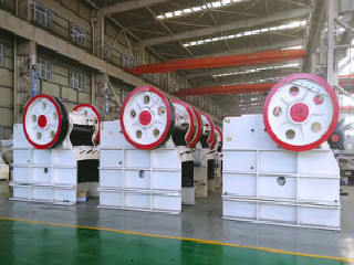 List Of Stone Crushers Crusher Mills Cone Crusher Jaw