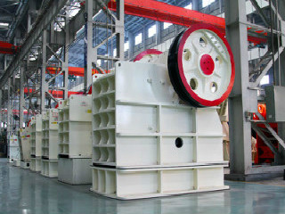 Dwp Series Portable Cone Crusher Plant
