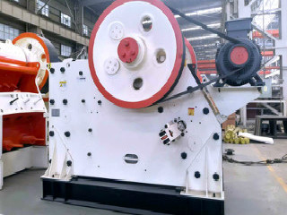 Small Mobile Concrete Crusher Jaw Crusher With Diesel
