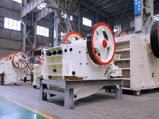 Cement Crushing Machine Factory Custom Cement Crushing