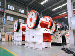 Small Rock Grinder Diesel Engine Type Stone Crusher Coal