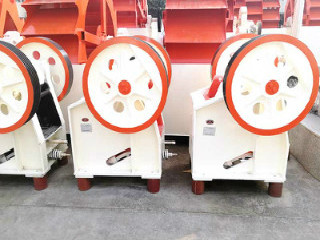 Crusher Jaw Crusher Dryer Rotary Dryer Mineral Separation